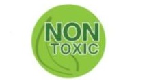 Residential Doorsets Non Toxicity