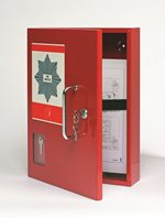 Fire extinguishers types and uses in india