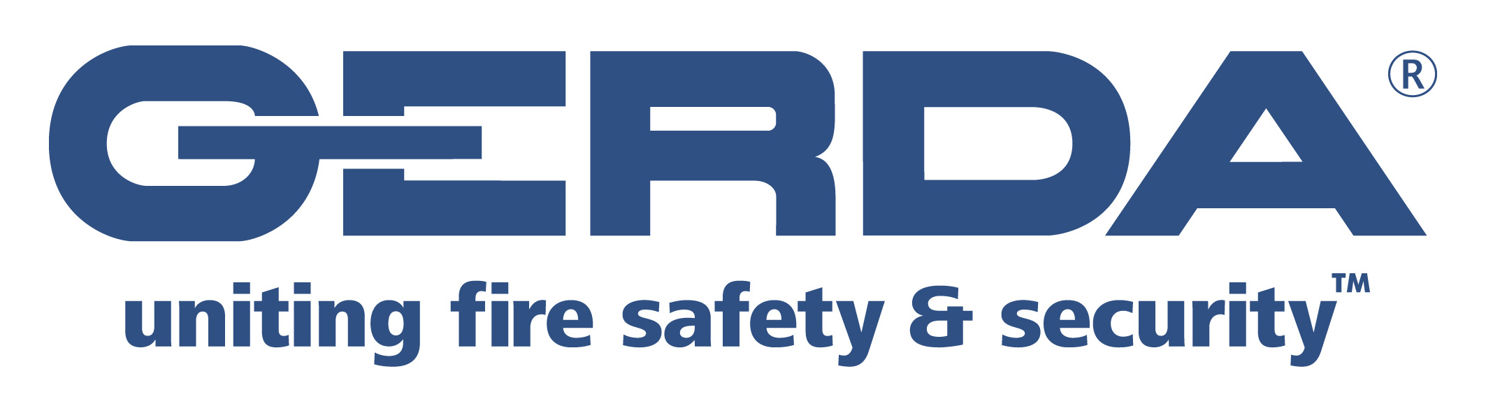 Gerda Fire Safety And Security Products