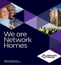 PIB's @NetworkHomes